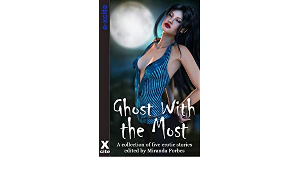 Erotic feminine sissy stories