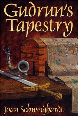 Gudrun's Tapestry