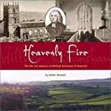 Heavenly Fire: the Life and Ministry of William Grimshaw of Haworth