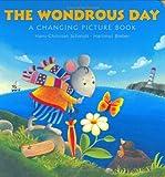 The Wondrous Day, Hans-Christian Schmidt and Hartmut Bieber, 1593840470