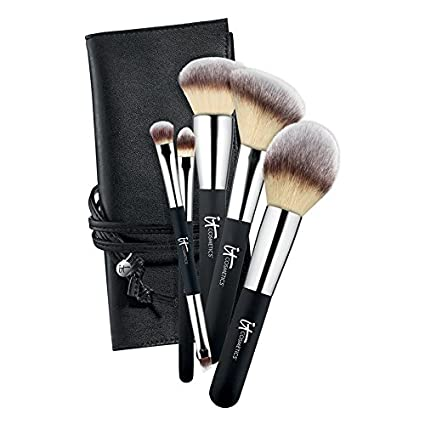 Its Your Heavenly Luxe Must Haves Brush Set by IT Cosmetics #8