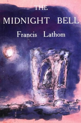 Book cover for The Midnight Bell