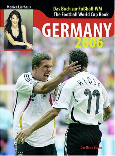 germany-2006-das-buch-zur-fussball-wm-the-football-wold-cup-book