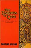 The Paideia of God, Douglas Wilson, 1885767595