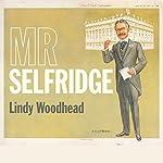 Mr Selfridge   Lindy Woodhead