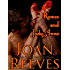 Romeo and Judy Anne (A Romantic Comedy) (Texas One Night Stands Book 2)