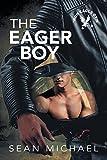 The Eager Boy (Iron Eagle Gym)
