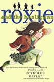 Roxie and the Hooligans, Phyllis Reynolds Naylor, 1416902430