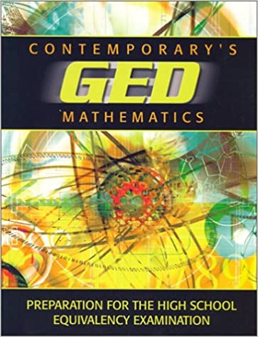 ged satellite mathematics