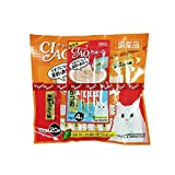 Ciao churu cat Lick Snacks Meat, Chicken and