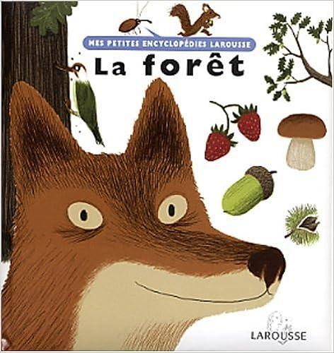 En ligne téléchargement La forêt epub, pdf