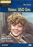 Verna - USO Girl (Broadway Theatre Archive)
