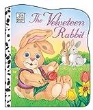 The Velveteen Rabbit, Dalmatian Press Staff, 1403712700