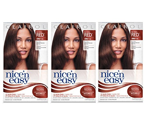clairol-nice-n-easy-hair-color-119b-5rb-natural-medium-reddish-brown-1-kitpack-of-3