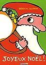 Joyeux Noël ! par Guettier