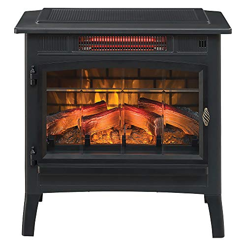 10 Best Electric Stoves