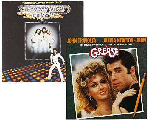 grease two music - 6