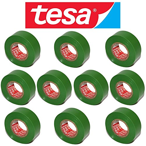 10x-tesa-electrical-tape-3-4-inch-by-33-feet