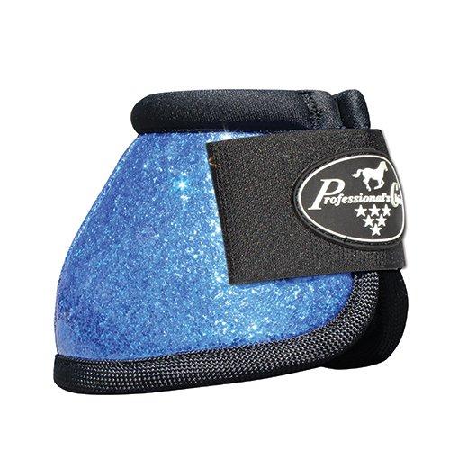Cobalt Professional Boots - 2