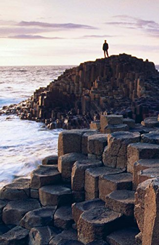 Lonely Planet Ireland's Best Trips (Travel Guide)
