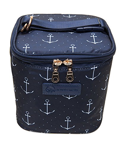 743f340782cd 7 Most Popular Breast Milk Cooler Bags for Working Moms - Living ...