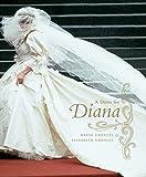 A Dress for Diana, David Emanuel, 006121437X