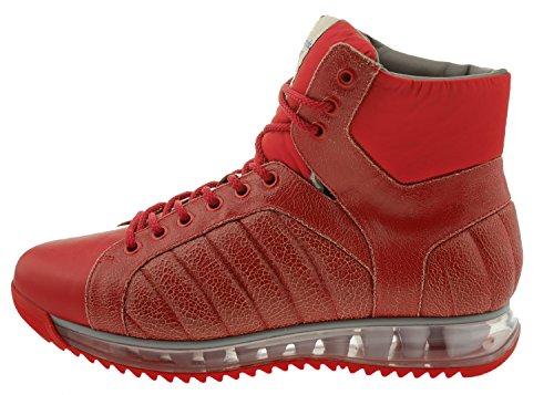 Galliano John Uomo Marrone Galliano John Sneaker 7xZ6wq6RE0