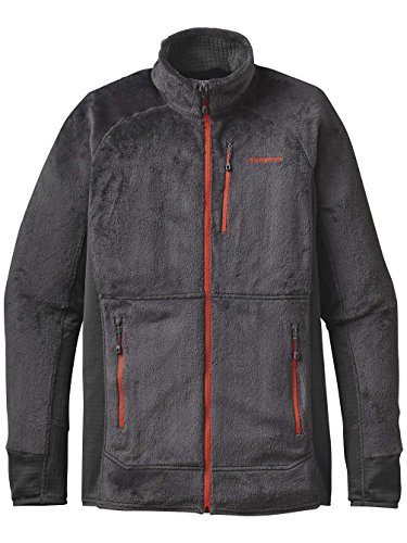 Patagonia Mens R2 Jacket