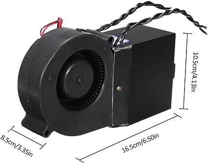 19mm AISI 316 60x45mm Embout de liston de protection