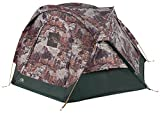 The North Face Unisex Homestead Dome 3 Tent Darkest Spruce Yosemite Sofa PrintDarkest Spruce Review