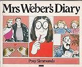 Mrs. Weber's Diary