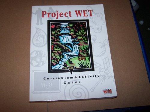 project wet - 2