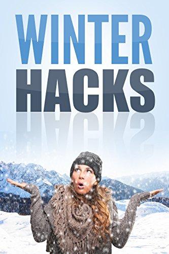 Winter Hacks by [Kaplan, Judy]