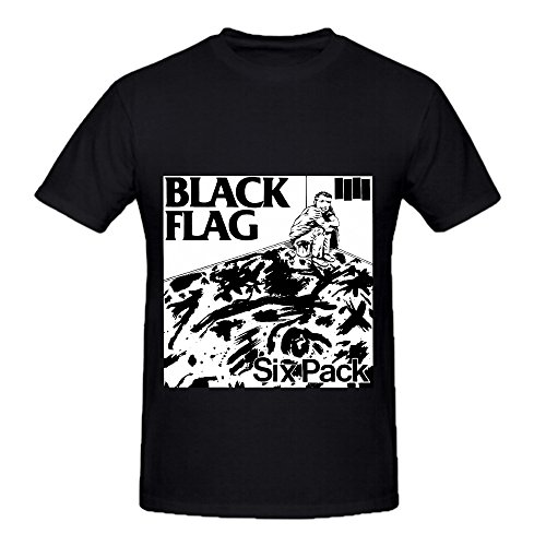 black-flag-six-pack-80s-album-cover-mens-crew-neck-art-t-shirts-black