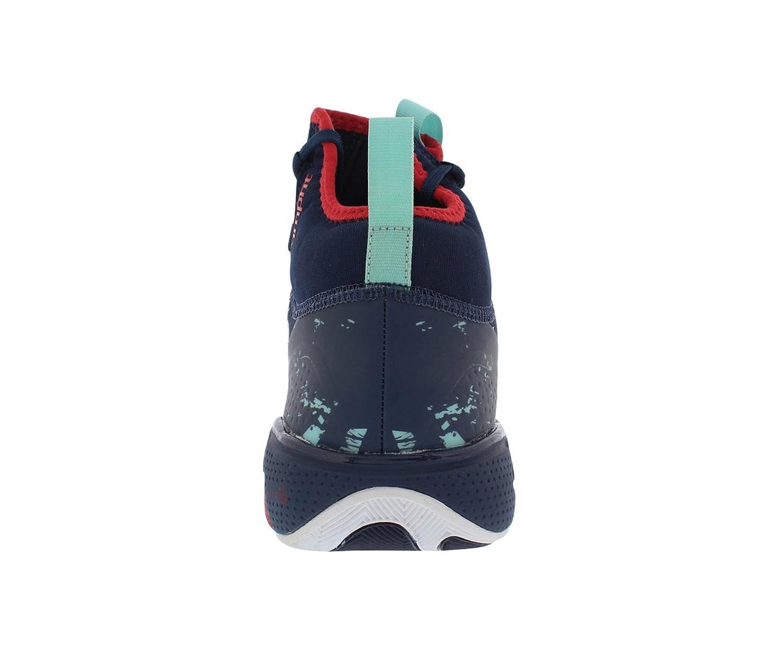 De Los Hombres Bajo La Armadura Micro Zapatillas De Baloncesto Pro G QJ2OX90bK