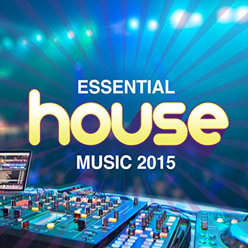 On Top Of The World By House Music 2015 On Amazon Music