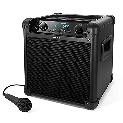 Amp Speaker: Amazon.com