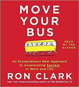 Image result for move your bus