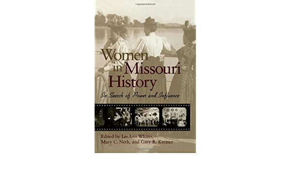 Celia a slave ebook coupon codes image collections free ebooks and women in missouri history in search of power and influence women in missouri history in search fandeluxe Gallery
