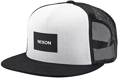 cap nixon - 3