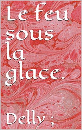 La Glace [Pdf/ePub] eBook