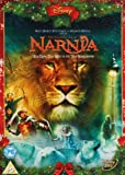 The Chronicles of Narnia - The Lion, The Witch and The Wardrobe [Import anglais]
