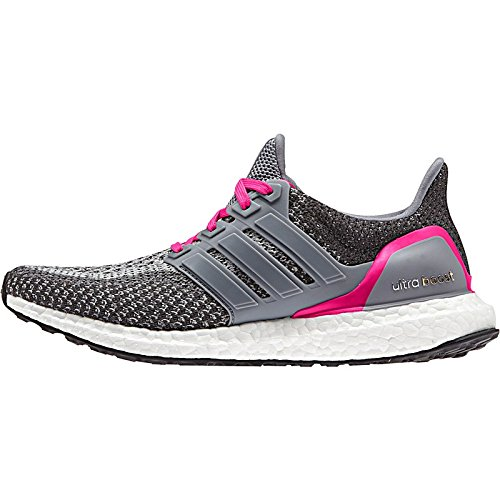 2f1e9f5b0 Galleon - Adidas Performance Women s Ultraboost W Running Shoe