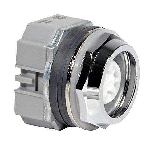IDEC ASD300-1 Switch Actuator, Idec 30mm TWTD Series Non-Illuminated Selector Switches, IP65, NEMA 4X by Idec