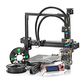 New 3D Printer kit TEVO Tarantula I3 Aluminium Extrusion 3d ...