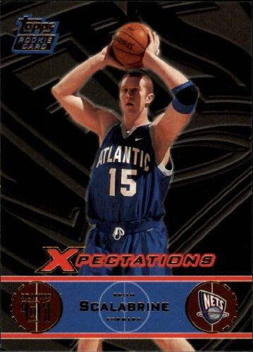 02 Topps Basketball - 6