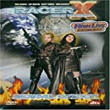 Racer X: Live at the Whisky - Snowball of Doom