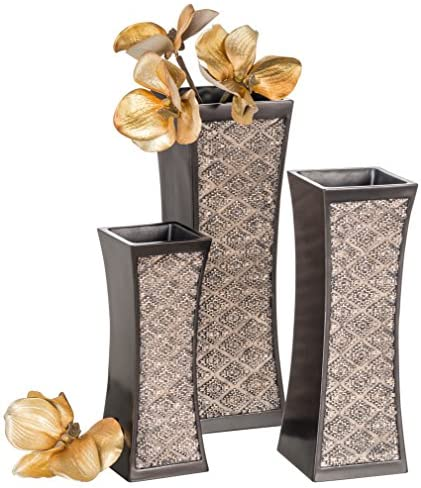 Decorative Durable Decorated Centerpiece Accents product image