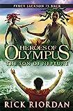 download ebook the son of neptune (heroes of olympus book 2) pdf epub