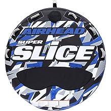 Super Slice